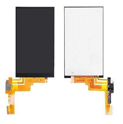 Kết quả hình ảnh cho LCD HTC One M9