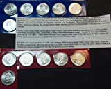 2009 Collection Choice Uncirculated