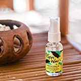 PiperWai 62% Pure Ethanol Alcohol Cleansing Hand