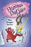 download ebook princess disgrace #2: the dragon dance pdf epub