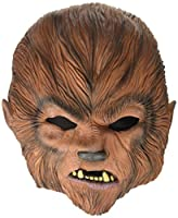 Rubie's Costume Co Univ Monsters-The Wolfman Costume