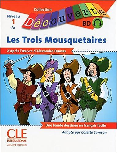 Livres Audio En Ligne Telechargement Gratuit Bd Les Trois