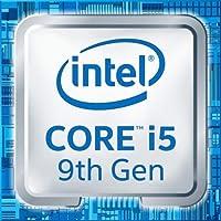 Intel BX80684I59600K Processeur Intel Core i5-9600K 3,7 GHz Socket 1151