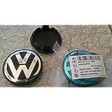 3B7-601-171-XRW Volkwagen Center Cap