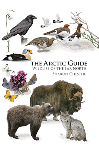 51 Best Wildlife eBooks of All Time - BookAuthority
