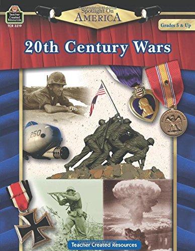 spotlight on america civil war - 4