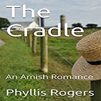 THE CRADLE: AN AMISH ROMANCE