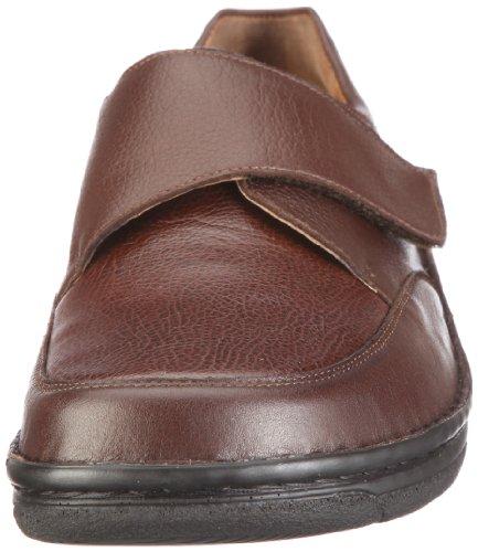 Markus 10 Herren Braun Schuhe Größe Berkemann 4xzq0w0