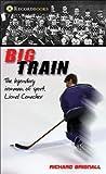 Big Train, Richard Brignall, 1552774511