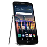 LG-LGLS777ABB-Stylo-3-Prepaid-Carrier-Locked-Boost-Mobile