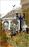 Closure-A Nick and Leon Story (Unexpected Gifts Book 2)