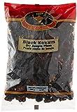 Deep Black Kokum 14 oz.