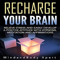 Recharge Your Brain