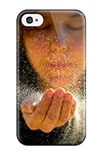 ZippyDoritEduard TrXeVBr1302UxvQe Case For Iphone 4/4s With Nice The Blow Appearance