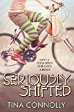 Seriously Shifted (Seriously Wicked)