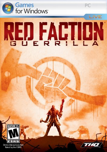 red-faction-guerrilla-download