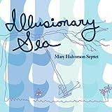 Illusionary Sea