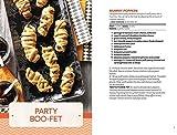 Taste of Home Halloween Mini Binder: 100+ Freaky