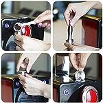 Kentop-Pressino-in-acciaio-INOX-per-caff-espresso-e-chicchi-di-caff-macinati–51-mm-24cm-argento