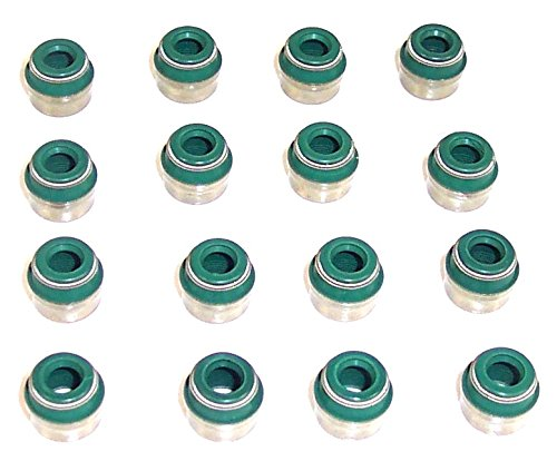 DNJ Engine Components VSS319 Valve Stem Seals