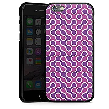 coque iphone 6 roxy