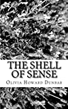 img - for The Shell of Sense book / textbook / text book