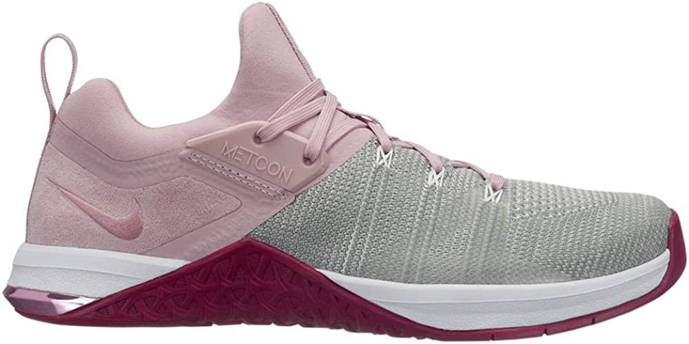 Nike Women s Metcon Flyknit 3 Cross-Training Shoe