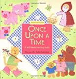 Once upon a Time, Beth Harwood, 1571459316