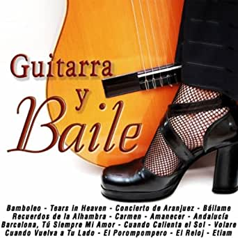 Amazon.com: Mi Gente: Paco Nula: MP3 Downloads