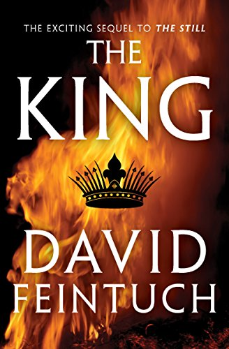 Amazon the king rodrigo of caledon book 2 ebook david the king rodrigo of caledon book 2 by feintuch david fandeluxe Gallery
