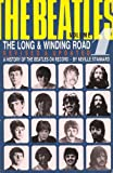 The Long and Winding Road, Neville Stannard and John Tobler, 0907080960