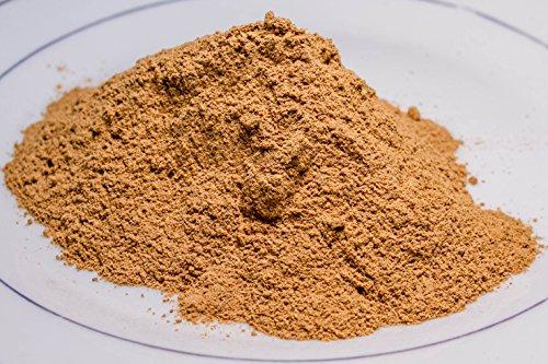voacanga-africana-root-bark-powder-100g