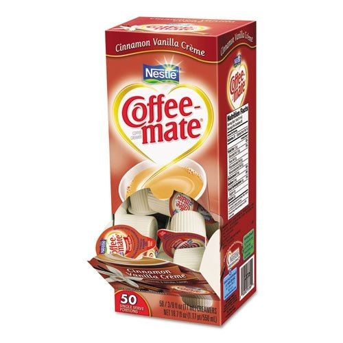 coffee-mate-cinnamon-vanilla-liquid-coffee-creamer-cups