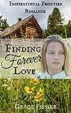 Bargain eBook - Finding Forever Love