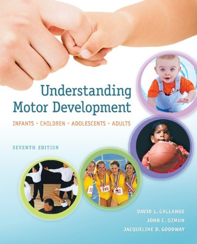 understanding child and adolescent development For information on parenting and child development of middle childhood children  (ages 8 to 11), please visit our middle childhood  what physical development  takes place in adolescence  health tip: understanding the teenage brain.