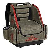 Dynamic Discs Commander Backpack Disc Golf Bag
