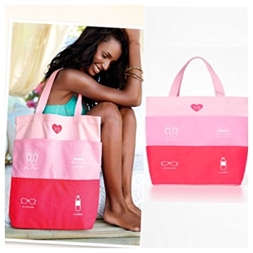 victorias-secret-limited-edition-pocket-beach-tote