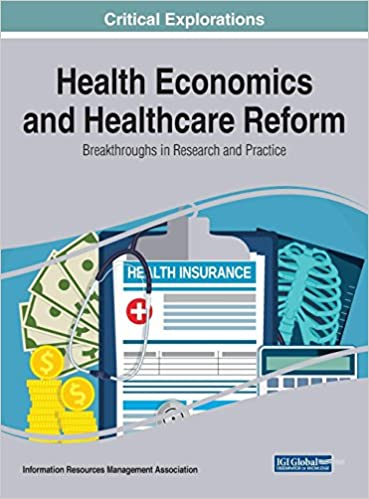 research on health care refo