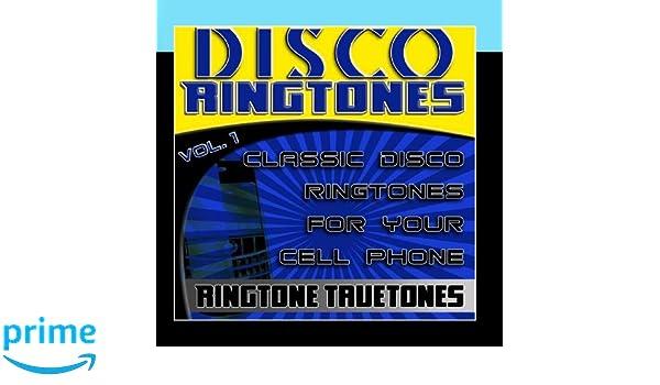 a boogie ringtones