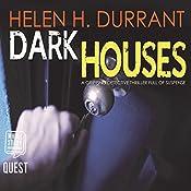 Dark Houses: DCI Greco, Book 2 | Helen H. Durrant