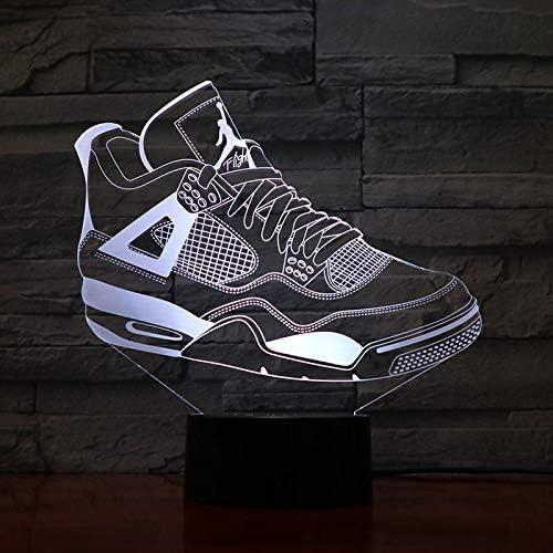 delicate colors factory outlets exclusive range pratique style de mode chaussures air jordan en vue retro 4 faille ...