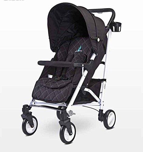 51ZYs4MpQIL - Elegir silla de paseo desde el nacimiento.