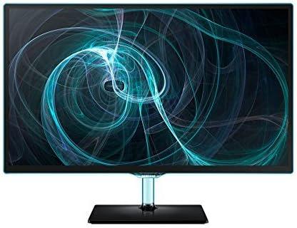 Samsung T27D390EW - Monitor de 27