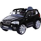 avigo bmw x5 6 volt rideon - Avigo BMW X5 6 Volt Ride-On