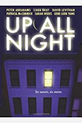 Up All Night: A Short Story Collection Hardcover