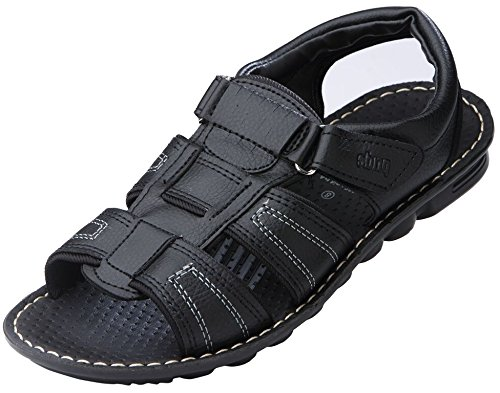VKC Pride Men's Fashion Sandal