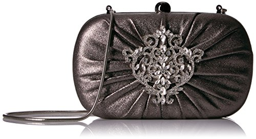 Badgley Mischka Diva2 by Badgley Mischka