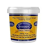 Stewart Freeze Dried Treats Larger Image