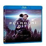 Pulnocni dite (Blu-ray) (Midnight Special)