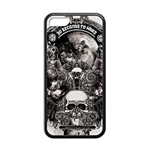 30 Thirty Seconds to Mars Cell Phone Case for iphone 4s